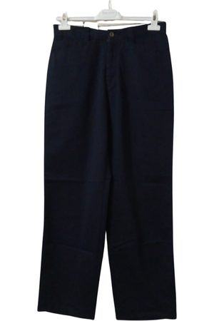 Dockers Cotton Trousers