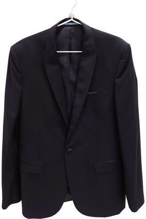Burton Synthetic Jackets