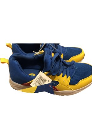 Lidl \N Cloth Trainers for Women