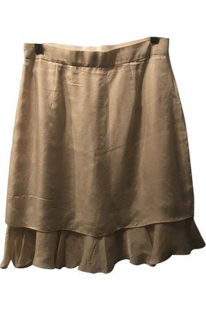 Carven \N Skirt for Women
