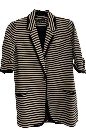 Elizabeth and James \N Cotton Jacket for Women