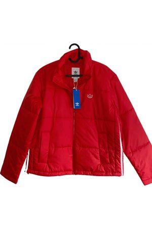 adidas \N Cotton Coat for Women
