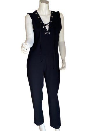 IRO \N Jumpsuit for Women