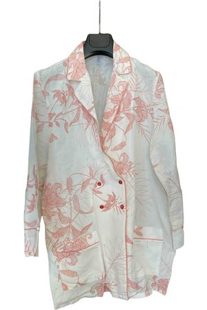 intimissimi \N Cotton Coat for Women