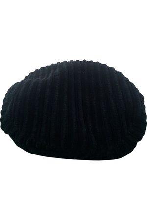 Motivi \N Hat for Women