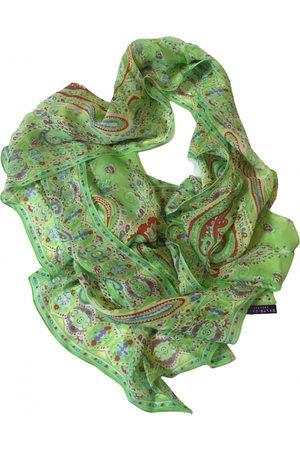 Ralph Lauren \N Silk Scarf for Women