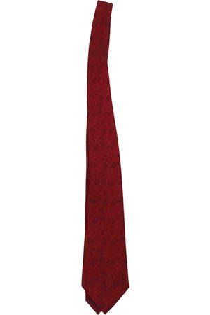 Charvet Men Neckties - \N Silk Ties for Men