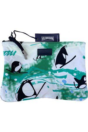 Vilebrequin \N Small Bag, Wallet & cases for Men