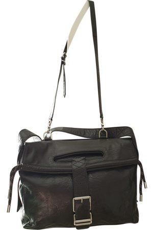 Zadig & Voltaire Leather handbag