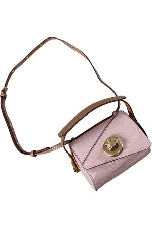 Danse Lente Women Purses - \N Leather Handbag for Women