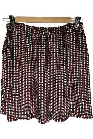 Dolores Promesas \N Skirt for Women