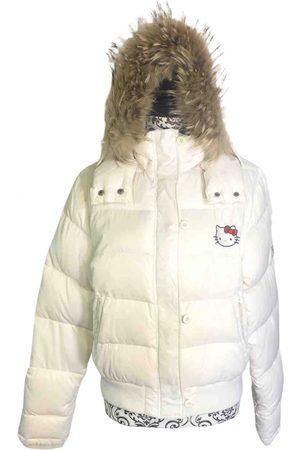 VICTORIA CASAL Women Coats - Polyester Coats