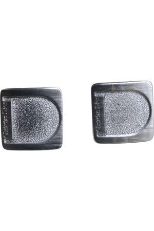 Dior VINTAGE \N Metal Cufflinks for Men