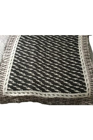 Sandro Women Scarves - \N Cotton Scarf for Women