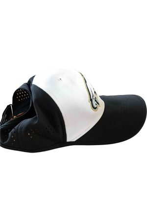 Nike \N Cotton Hat & pull on Hat for Men