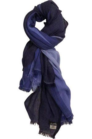 Hermès \N Cashmere Scarf for Women