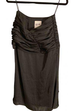 ORSEUND IRIS \N Skirt for Women