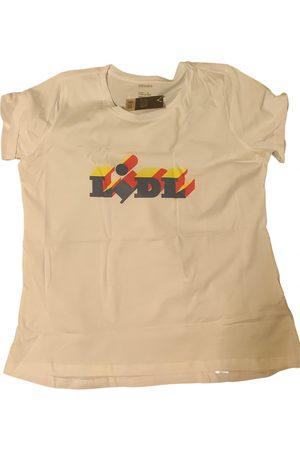 Lidl Women Tops - \N Cotton Top for Women