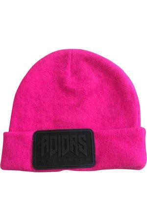 adidas \N Wool Hat for Women