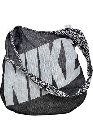 Nike Women Purses - Cloth Handbags