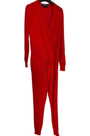 Salvatore Ferragamo \N Jumpsuit for Women
