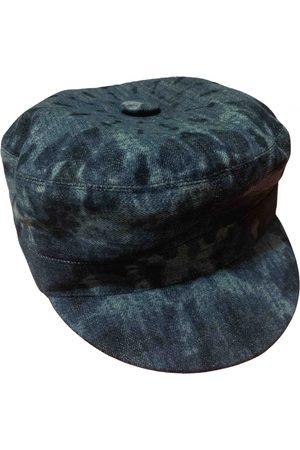 Dior Women Hats - \N Cotton Hat for Women
