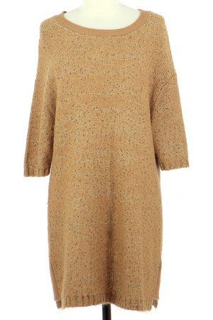 Sandro Men Sweatshirts - \N Knitwear & Sweatshirts for Men