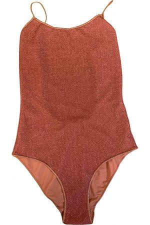 Oseree \N Swimwear for Women