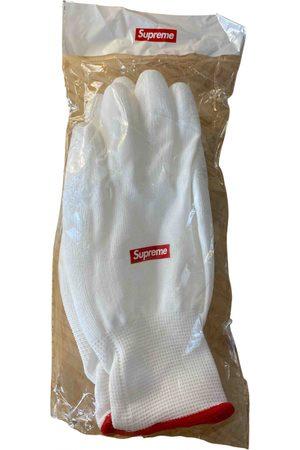 Supreme Men Gloves - \N Gloves for Men