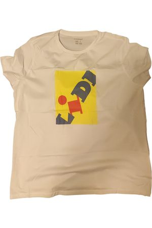 Lidl \N Cotton T-shirts for Men
