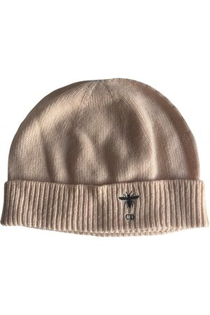 Dior \N Cashmere Hat for Women