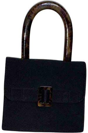 Carrie Forbes Women Purses - \N Handbag for Women