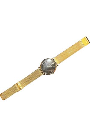 Cluse Women Watches - \N plated Watch for Women