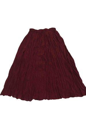 Alcott Women Skirts - \N Skirt for Women