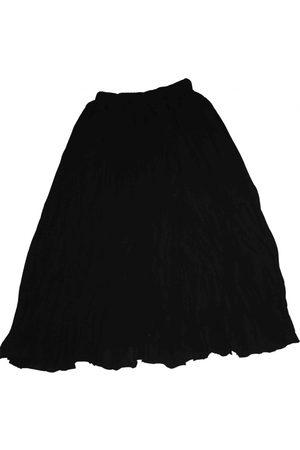 Alcott Polyester Skirts