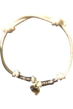 Dodo \N Yellow Bracelet for Women
