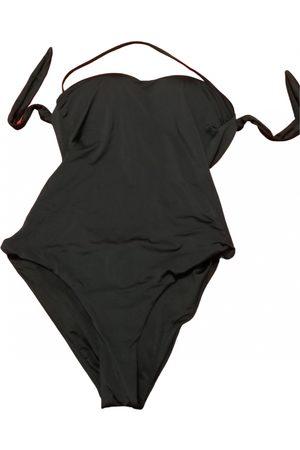 Tezenis \N Cotton - elasthane Swimwear for Women