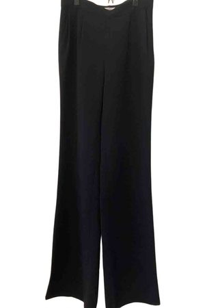 Diane von Furstenberg Women Pants - \N Trousers for Women