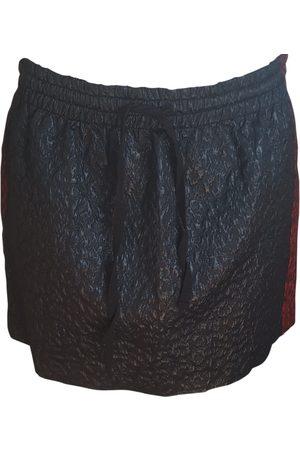 Zadig & Voltaire Women Skirts - Fall Winter 2020 Skirt for Women