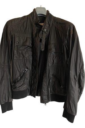 Moncler \N Jacket for Men
