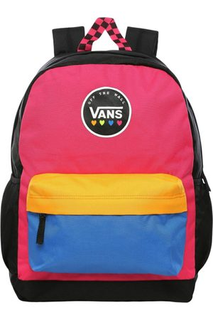 Vans Women Rucksacks - \N Backpack for Women