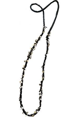 By Malene Birger \N Necklace for Women
