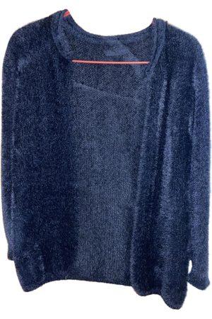 Chinatown Market Women Jackets - \N Faux fur Jacket for Women