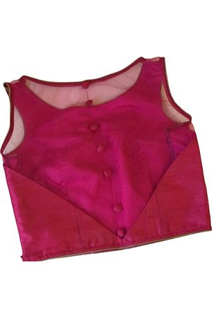 Anita \N Silk Jacket for Women
