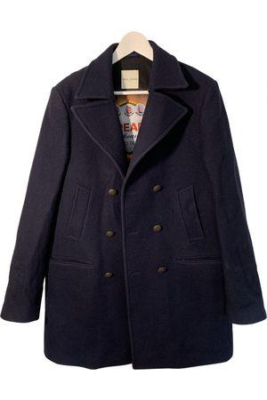 Each x Other Each X \N Wool Coat for Men