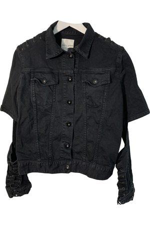 Each x Other Each X \N Denim - Jeans Jacket for Women