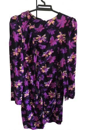 Maje Women Summer Dresses - Spring Summer 2020 Dress for Women