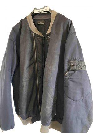 Stone Island \N Coat for Men