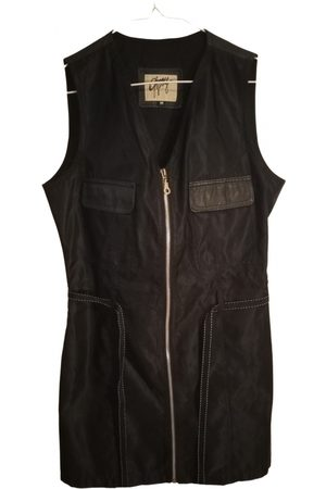 Spell & The Gypsy Collective \N Leather Jacket for Women