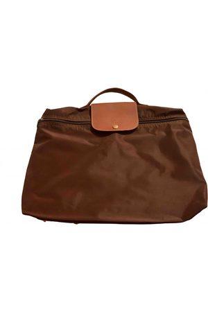 Longchamp \N Bag for Men